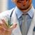 Cresce o número de trabalhos que indicam benefícios de medicamentos à base de Cannabis medicinal na medicina veterinária