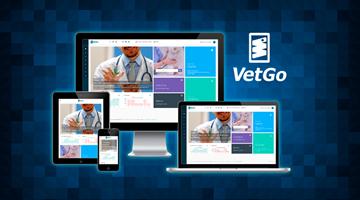 Lançamento VetGo versão 3.0. Conheça as novidades